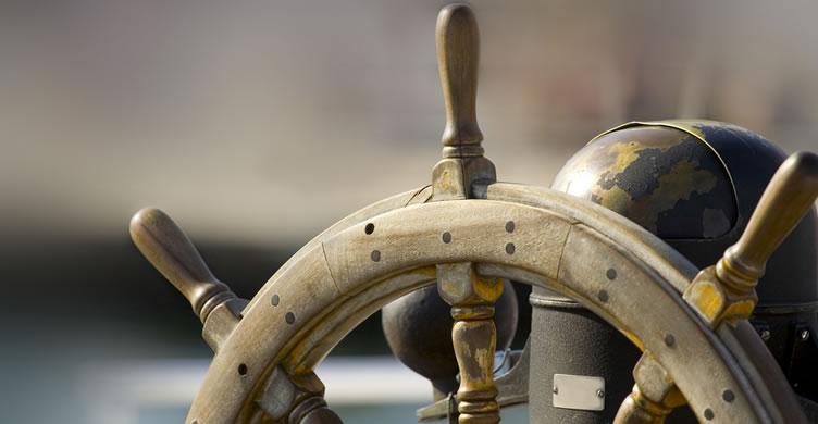 steering photo