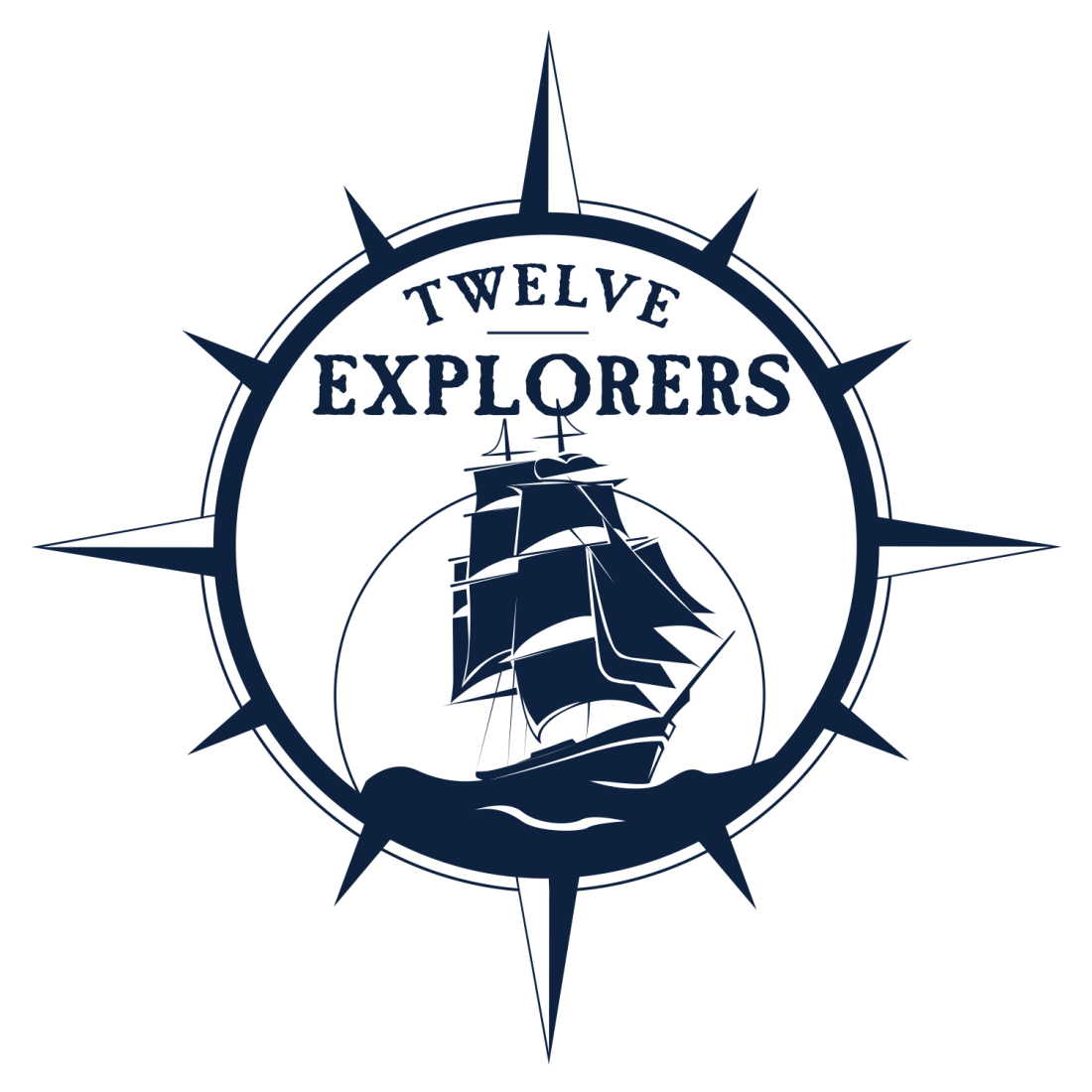 12Explorers-logo-blue-transparent