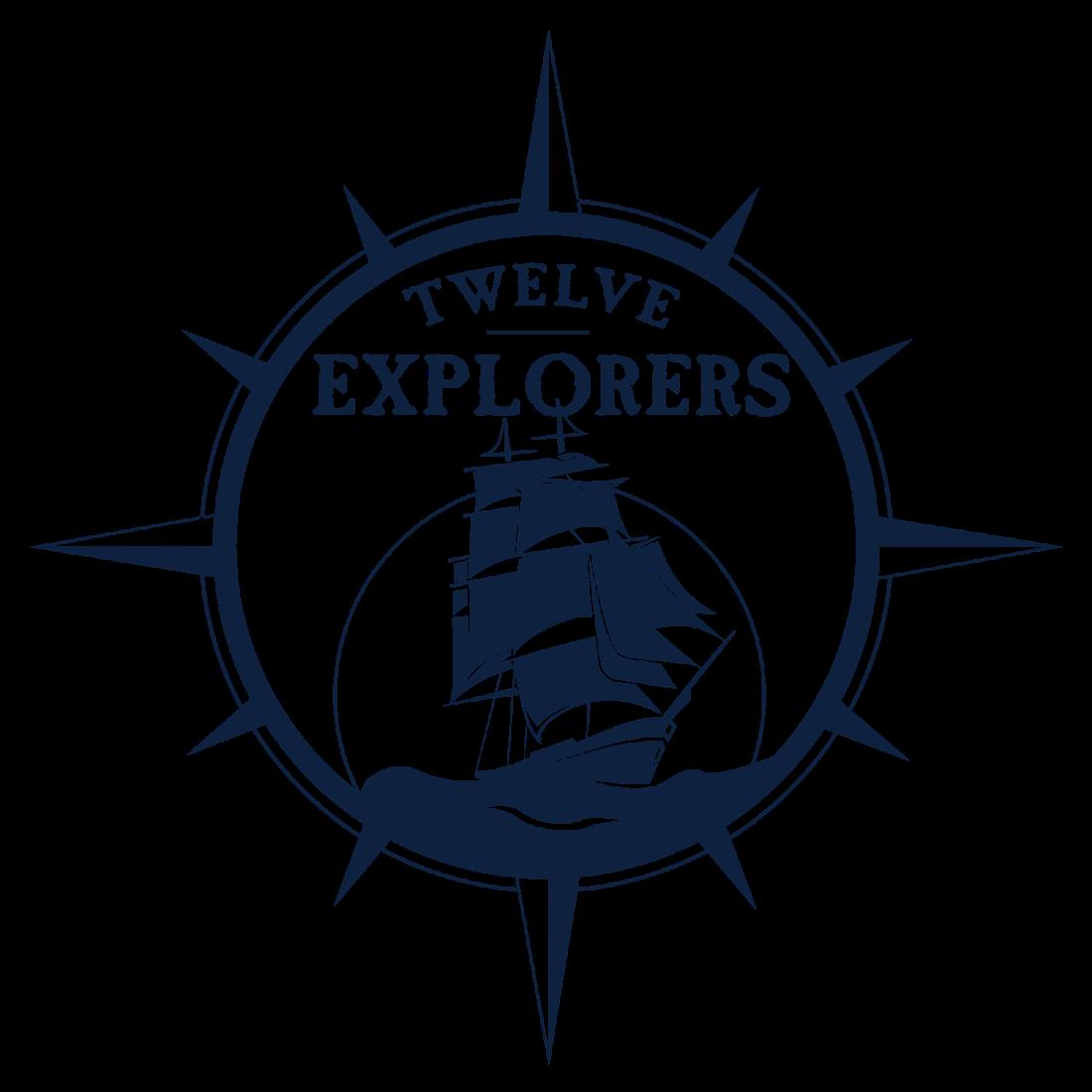 12Explorers-logo-blue-transparent