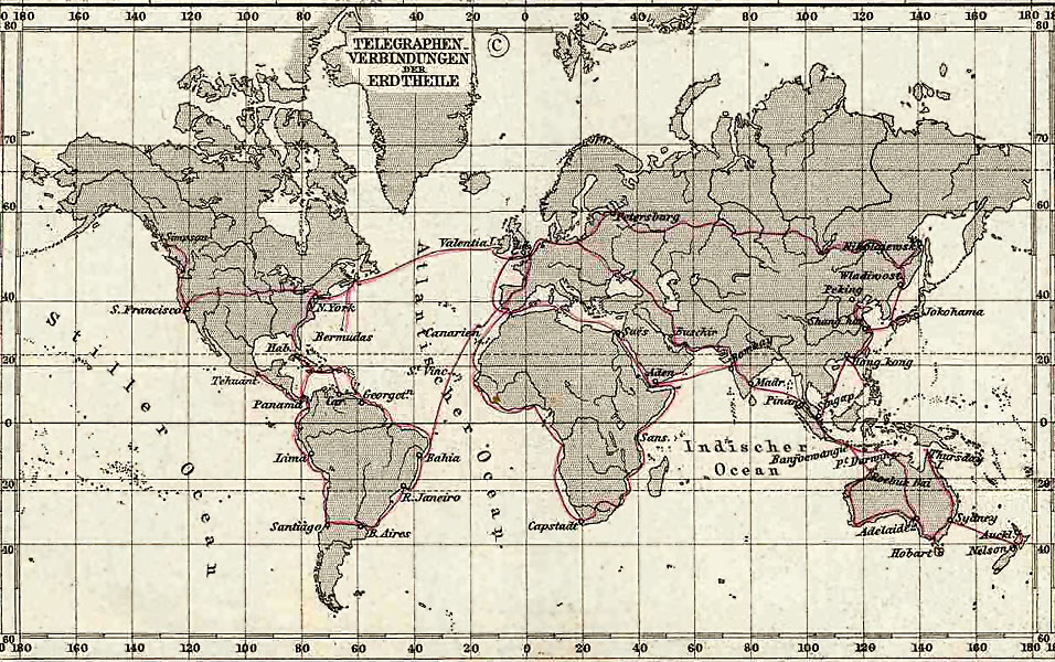 1891_Telegraph_Lines