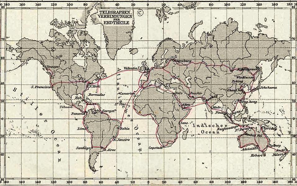 1891_Telegraph_Lines