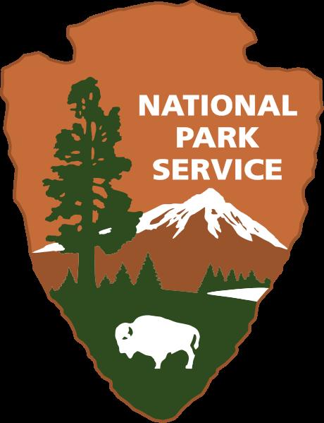 460px-US-NationalParkService-Logo.svg
