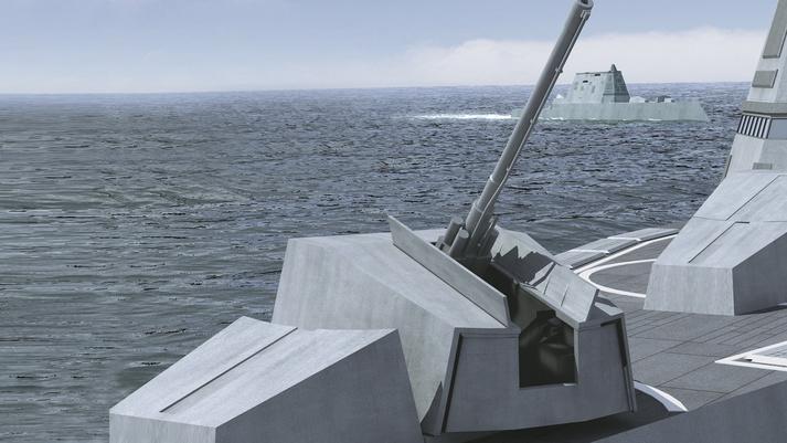 ags naval guns.jpg