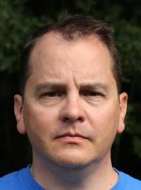 David Pedersen (3)