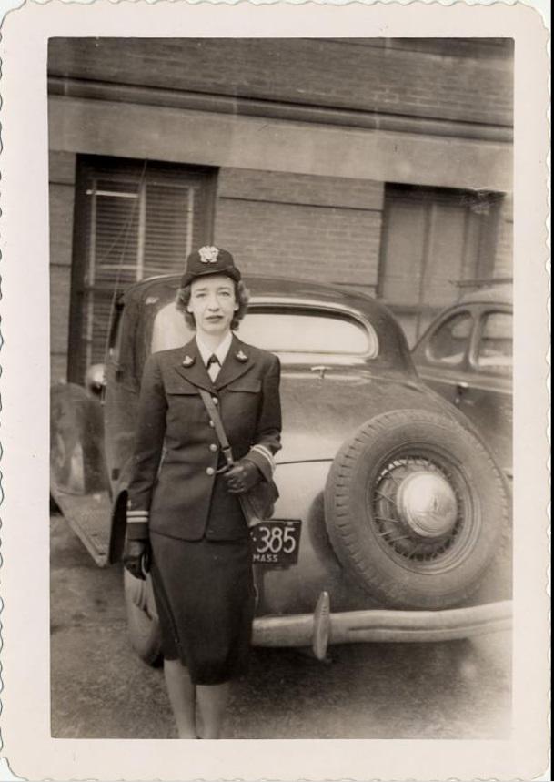 gh in uniform