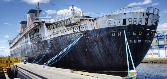 ss us docked.jpg