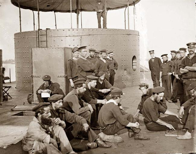 USSMonitor1862.1.ws